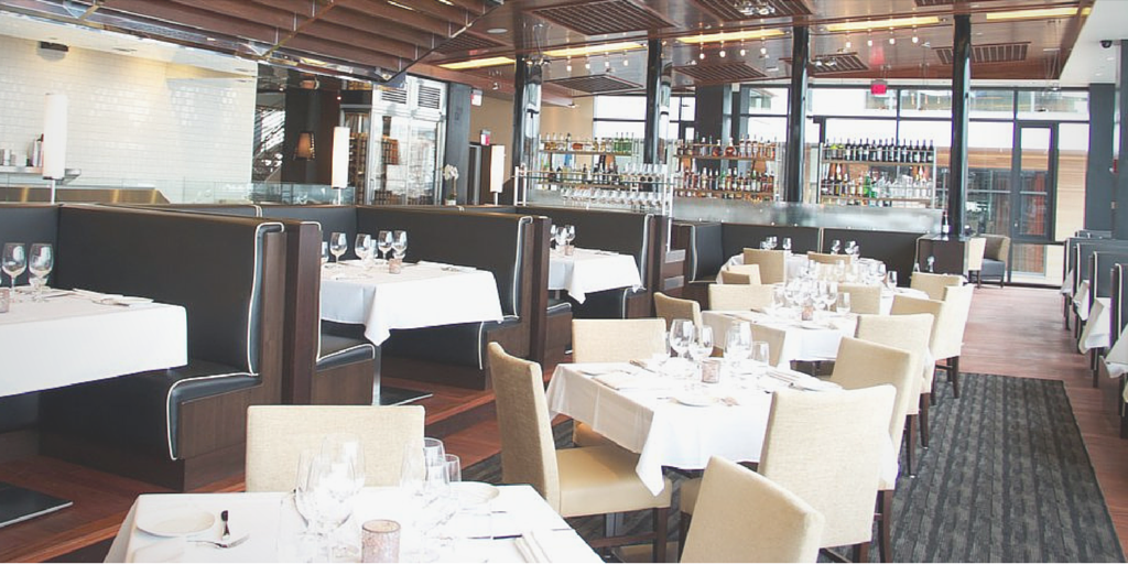 top-graduation-restaurants-in-boston-legal-harborside