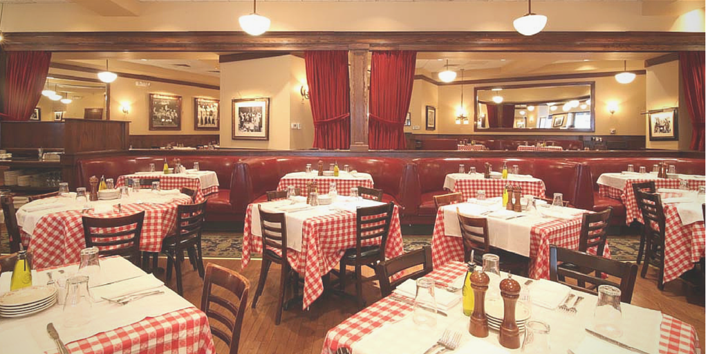 top-graduation-restaurants-in-boston-maggianos-little-italy